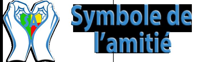 Symbole de l'amitié